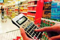 La inflación interanual trepó a un 50,2%