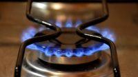 Aumentarán las tarifas del gas, en plena recomendación de quedarse en casa
