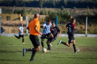 La Copa Bariloche volvería el 26 de julio