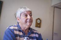 """Yamil Direne: """"El radicalismo está más vivo que nunca"""""""
