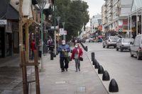 Con 47 nuevos contagios, el número de activos en Bariloche se eleva a 911