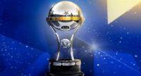 Copa Sudamericana 2021: así quedaron definidos los grupos
