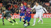 Real Madrid-Barcelona: ¿El último clásico de Lionel Messi?