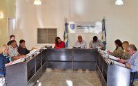 Sigue en pie la causa penal contra los concejales de Villa la Angostura