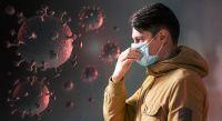 Quiénes son más susceptibles a reinfectarse de coronavirus