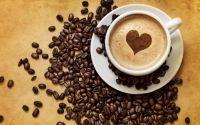 ¿Cuál es y de dónde proviene el café más caro y exclusivo mundo?