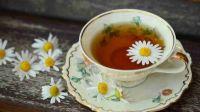 Hay un té para cada signo del zodiaco: ¿cuál es el tuyo?