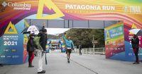 Se realizó en San Martín de los Andes una nueva edición del Patagonia Run
