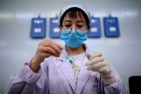 China admitió que la efectividad de sus vacunas contra el Covid es baja