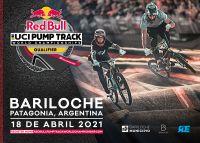 El Pump Track de Bariloche será el escenario para la única fecha clasificatoria en Sudamérica