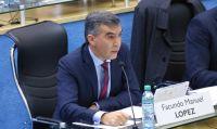 """JSRN respondió a la oposición: """"El gobierno rionegrino es dialoguista"""""""