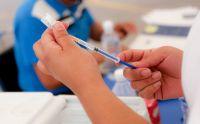 """China negó la baja eficacia de sus vacunas y habló de """"malentendido"""""""