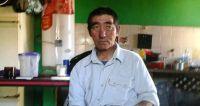 Hace cinco meses que buscan a Julio Alberto Ortega