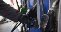 La Municipalidad le dará 72 mil litros de combustible premium a Mi Bus
