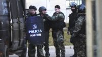 ¡Excarcelan a José López! Estaba preso por la causa de los bolsos de dinero