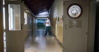 Un muerto y 285 confirmados de COVID-19 en Río Negro