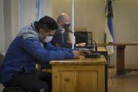 Robó más de un millón de pesos: fue acusado y quedó detenido