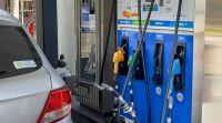 A partir de mañana aumenta otro 6% la nafta