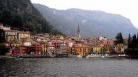 Cómo comprar una casa por 1 euro en una ciudad costera de Italia