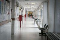 En Río Negro murieron seis personas y se sumaron 291 nuevos casos de COVID