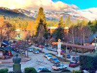 Villa La Angostura habilita el turismo de Reuniones