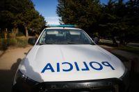 Denuncias cruzadas por amenazas con un arma de fuego y daños a un vehículo