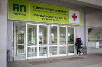 Dos fallecidos y 138 nuevos casos de coronavirus en todo Río Negro