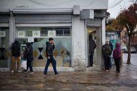 En Río Negro no hubo fallecidos y se contabilizaron 12 nuevos casos