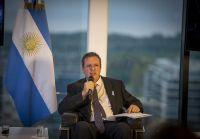 Cultura de Nación apoyará a artistas de la Comarca