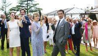 Ciclo de cine italiano podrá verse online