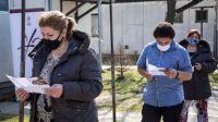 Serbia pagará 30 dólares a todos los ciudadanos que se vacunen contra el COVID