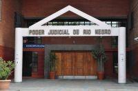 Tribunal de Impugnación resolvió conflicto de competencia para investigar un abuso sexual