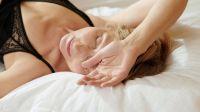 Día Mundial de la Masturbación: ¿por qué se celebra el 7 de mayo?