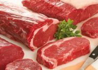 El gobierno anunció un nuevo acuerdo sobre cortes de carne a precios accesibles