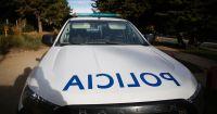 Sigue el descontrol: alcoholemias positivas, robos y disturbios durante la noche