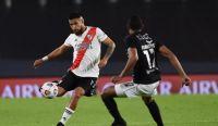 Copa Libertadores: confirmaron la sede para el choque de River con Junior