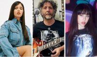 Premios Gardel 2021: todas las nominaciones