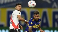 A horas del Superclásico River vs Boca: todo lo que tenés que saber