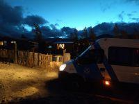 Prefectura decomisó cocaína en dosis para la venta y dinero de una vivienda