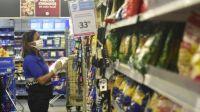 Extienden Precios Máximos hasta el 8 de junio: quedaron afuera 36 productos básicos