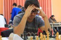 El ajedrecista Pereyra lanzó rifa para viajar a un torneo con grandes maestros
