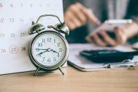 Según la OMS, trabajar más de 55 horas semanales aumenta el riesgo de muerte