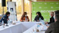 La ministra de Salud alertó sobre el aumento y la letalidad de casos de COVID