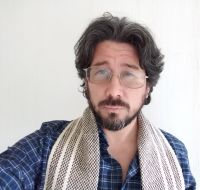 Texto de Rodríguez Reis fue seleccionado para Audiocuento