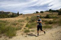 Nueva fecha para el Enduro Trail Run Bariloche: será el 3 de octubre