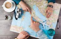 Cuál es el mejor lugar para viajar según tu signo del zodiaco