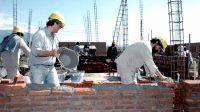 Casa Propia: hoy se sortean más de 71.000 créditos para refacción y construcción