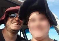 Horror en Santa Cruz: mató a su hijo de 13 años y se suicidó