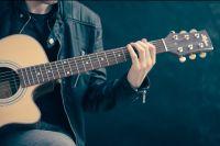 Espacios culturales y Rionegrinos en concierto