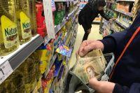 La inflación no para en Argentina: La Canasta Básica aumentó 3,9% en abril